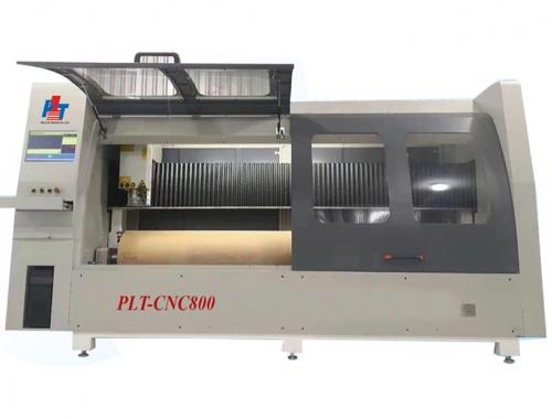 Máy Phay CNC Khuôn Tròn PLT – CNC800